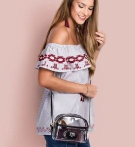 Aggieland Outfitters Fashion